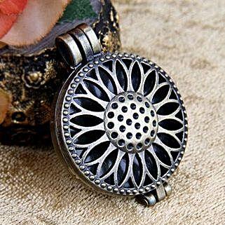 Simply Bliss: Send Bhai Dooj Gifts to Jodhpur