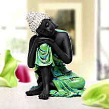 Sleeping Buddha: Send Gifts to Nidadavole