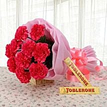 Sweet Expression: Send Flowers to Nellore