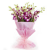 Sweet Treasure: Valentine Flowers Ambala