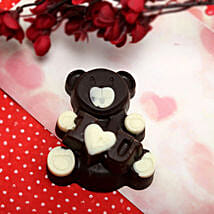 Teddy Chocolate: Chocolate Gifts in India