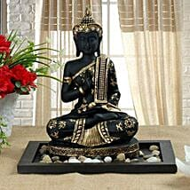 Touch Of Peace: Feng Shui Gifts