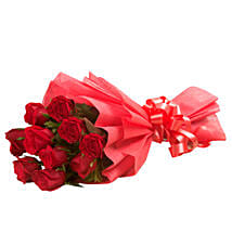 Vivid: Send Valentine Flowers to Coimbatore