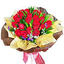 Beauty N Cuteness for You: Mothers Day Flowers to Malaysia