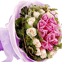 Beauty With Grace: Send Birthday Flowers To Malaysia