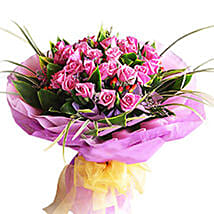 Crafted with Perfection: Mothers Day Flowers to Malaysia