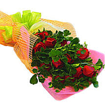 Creativity and Beauty Redefined: Flower Delivery in Malaysia