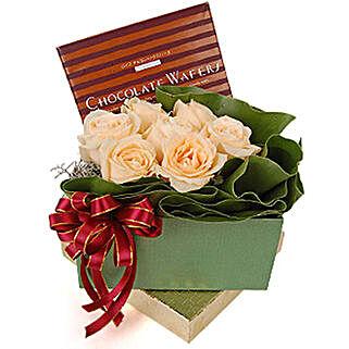 Royce Love: Ramadan Gift Delivery in Malaysia