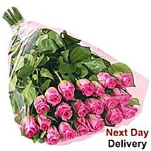 True Love NELD: Rose Day Gift Delivery in Netherlands