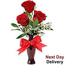 Elegant Romance nwy: Send Gifts to Norway