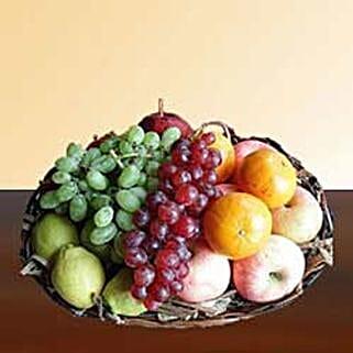 Fruit Bounty PIL: Bhai Dooj Gifts to Philippines