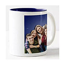 Greet With Personalized Mug: Mother's Day Gifts Philippines