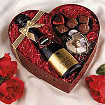 Special Box: Love and Romantic Gifts to Philippines