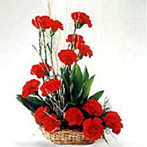 Basket Full of Love QAT: Corporate Gifts to Qatar
