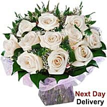 Elegant Sparkle rom: Gift Delivery in Romania