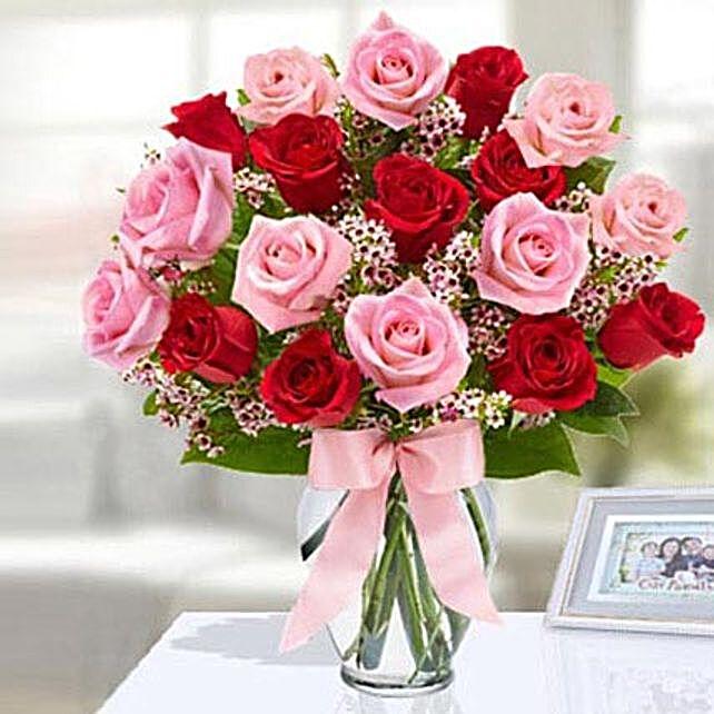 Make Me A Wish Bouquet
