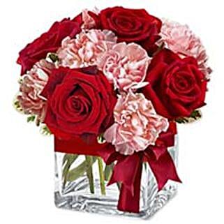 Jaime SWD: Valentine's Day Gifts to Sweden