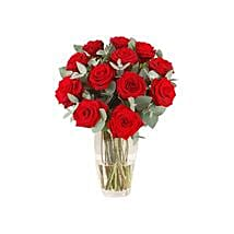 Ravishing Roses: Send Gifts to Thailand