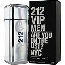 212 Vip Men: Father's Day