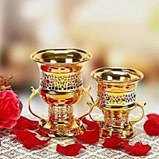 Aromatic Eid: Send Eid Gifts to Abu Dhabi