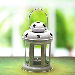 Beaming Light Lamp: Send Eid Gifts to UAE