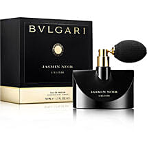 Bvlgari Jasmine For Women: Wedding Gifts Dubai