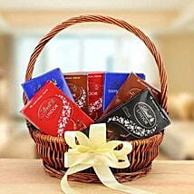 Delicious Delight: Romantic Gifts to Dubai, UAE