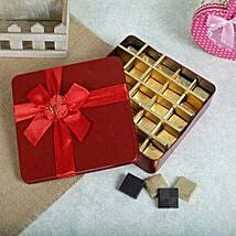 Delightful Assorted Chocolates: Send Gifts for Boys in UAE