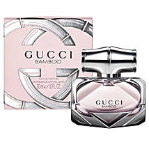 Gucci Bamboo by Gucci: Mother's Day Gift Delivery in UAE