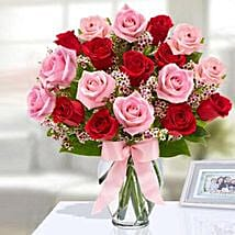 Make me a wish Bouquet: Send Mother's Day Gifts to UAE