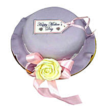 Mothers day Cake: Mother's Day Gift Delivery in UAE