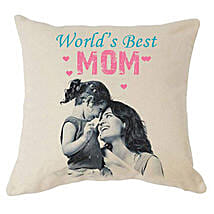 My Mom Is The Best Mom: Personalised Gifts Dubai