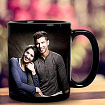 Personalized Couple Mug: Gift Delivery to Al Ain