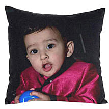 Personalized Rakhi Cushion: Send Personalised Gifts to Dubai