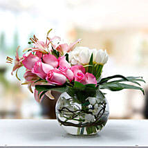 Romance In Heart: Send Mother's Day Gifts to UAE
