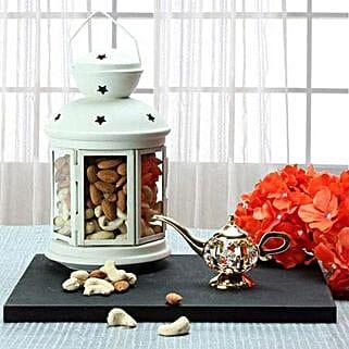Stylish Celebration: Diwali Gift Delivery in Dubai UAE