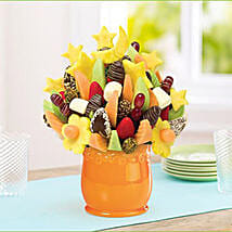 Surprises Bouquet: Eid Gifts to Abu Dhabi
