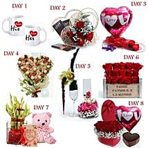 Sweet Thoughts: Flower and Cake Delivery in UAE