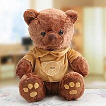 Ted Ted Teddy: Valentine's Day Gifts for Her to UAE