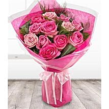 Pink Flamingo: Birthday Gifts Delivery in UK