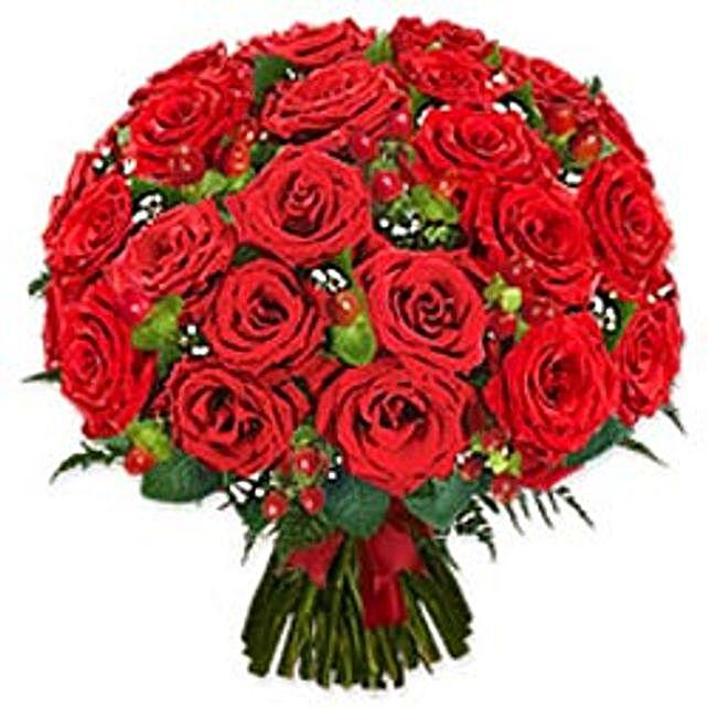 Love Spell UKR