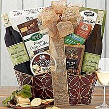Brick Lane Wineworks Double Delight: Send Mothers Day Gifts to USA