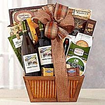 Edenbrook Vineyards Assortment: Send Gifts to Dallas