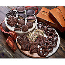 Rocky Mountain Chocolate Mothers Day Collection: Gifts for Mothers Day