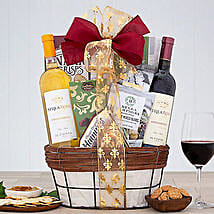 Stella Rosa Semi Sweet Wine Assortment: Valentine's Day Gift Delivery in USA