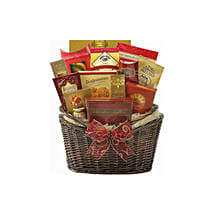 The Sweetest Gift: Corporate Hampers to Vietnam